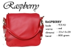 Raspberry-tas-distro-bogor-tas-selempang-remaja-tas-slempang-gaul-tas-hangout-simpel-model-tas-jinjing-lucu-warna-red