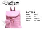 tas-ransel-tas-punggung-tas-kulit-imitasi-jual-tas-gambar-tas-katalog-produk-tas-lokal-grosir-tas-online-shop-tas-anak-pink
