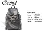 tas-terbaru-wanita-model-ransel-trendi-grosir-tas-online-harga-murah-produk-dalam-negeri-bahan-kulit-sintetis-kuat-koleksi-tas-lokal-bogor-orchid-warna-black