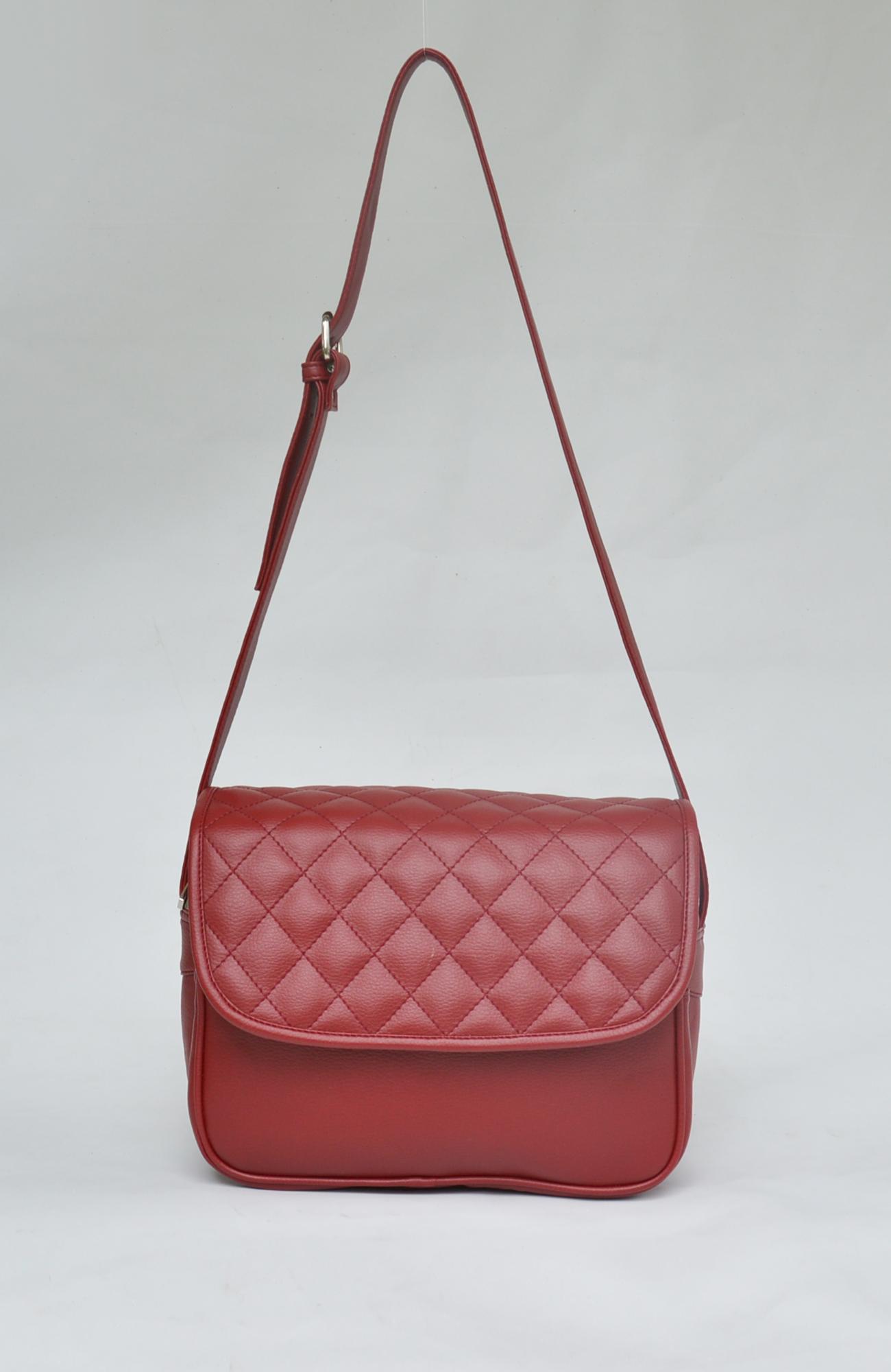 Genevieve 90101 Black Tas Import Cantik Korea Daftar Harga Terbaru 90098 90135 Wanita Dari Source